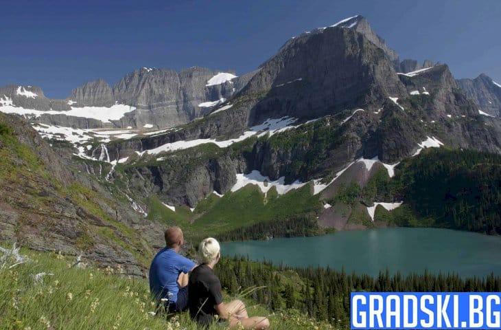 Учениците в Русе ще могат да се възползват от безплатни туристически инициативи