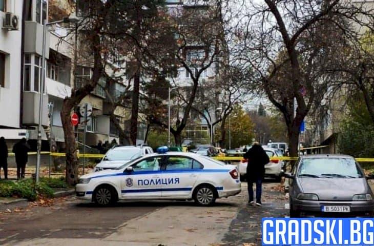 Кой носи вина за убитото дете в Севлиево