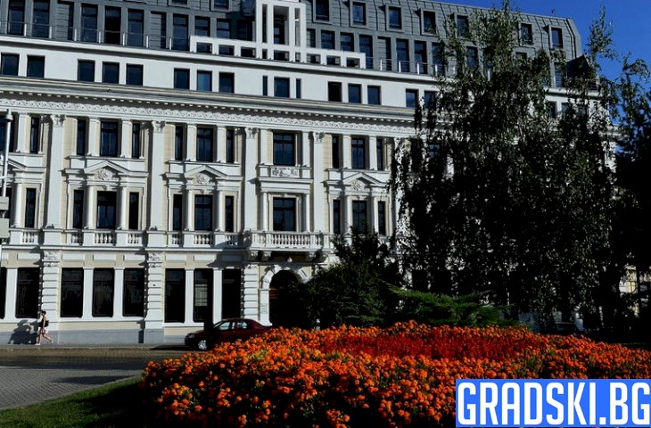 ББР ще раздава безлихвени кредити за хора, пострадали от коронакризата