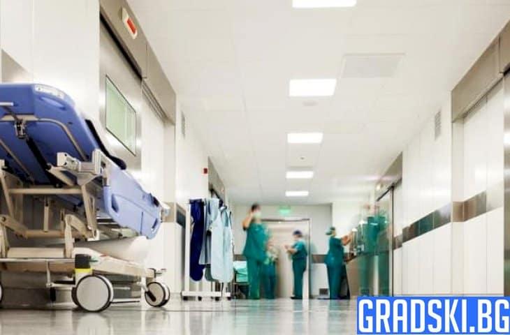 Може ли здравната им система да понесе потока от болни