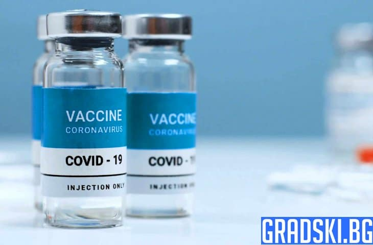 Какви проблеми стоят пред българските управляващи относно ваксините