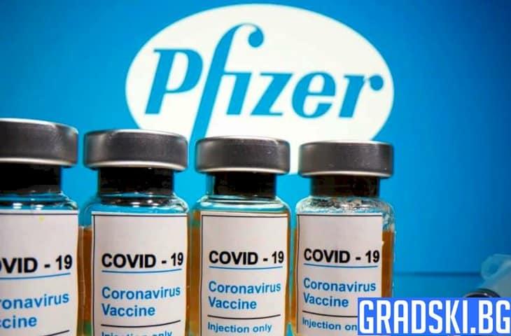 Защо всеки бърза да вземе колкото се може повече ваксини