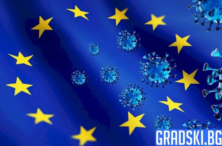 Ще се справи ли Европа с болестта