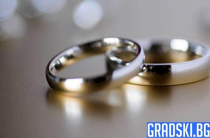 Различните видове сватби - кога се празнуват