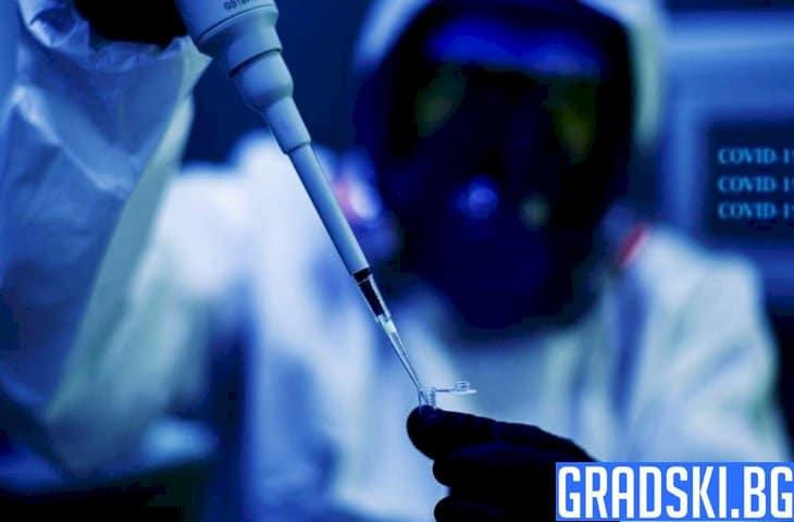 Фалшивите ваксини се разпространяват бързо