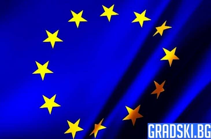 Управленски коментари за европейския доклад