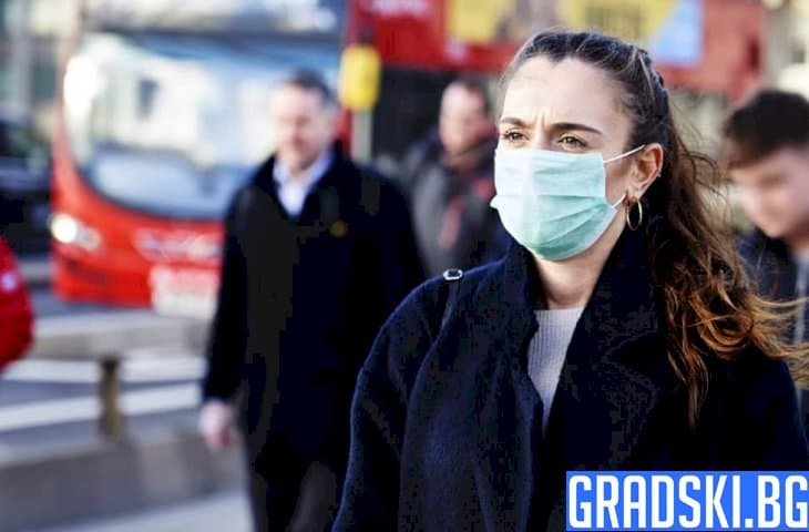 Коя е основната причина за проблемите с коронавируса