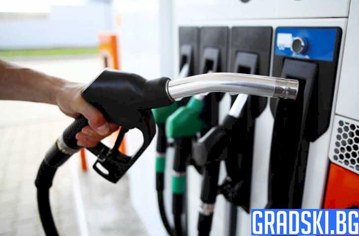 Бизнеса с гориво ще срещне сериозна конкуренция в лицето на държавата