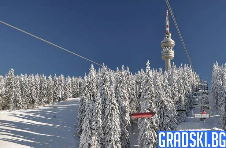 Николина Ангелкова изрази увереност в успеха на предстоящия зимен туристически сезон